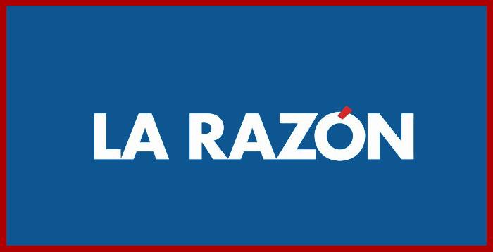 lanuevaweb en La Razon