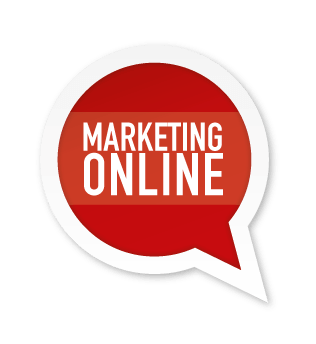 marketing-online-lanuevaweb