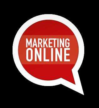 marketing-online-lanuevaweb