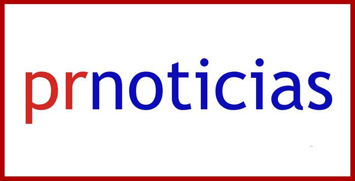 lanuevaweb en la revista online PrNoticias