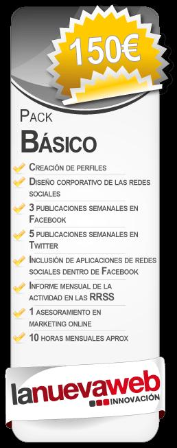 redes-sociales-basico