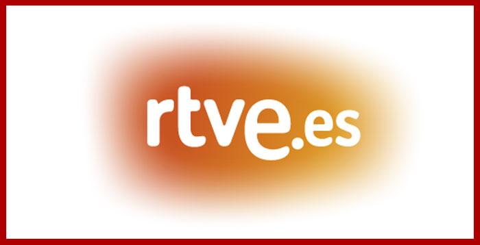 lanuevaweb en RTVE española
